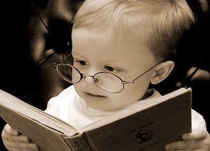 livros-pra-ler-antes-de-morrer