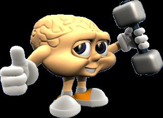 log-Neurobica