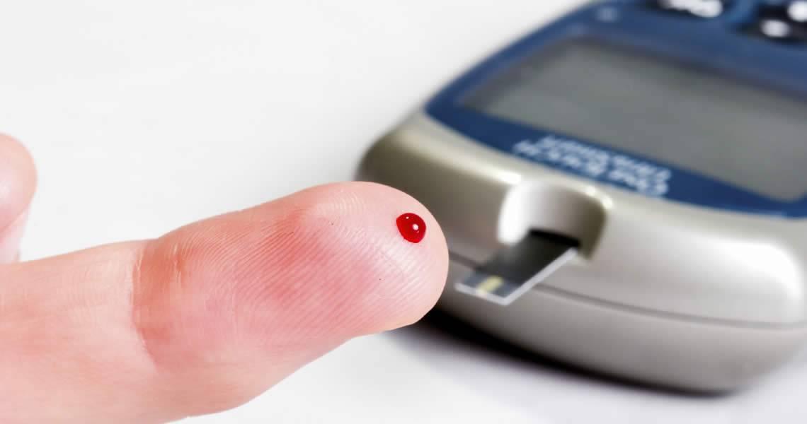 atividades-fisicas-para-diabeticos