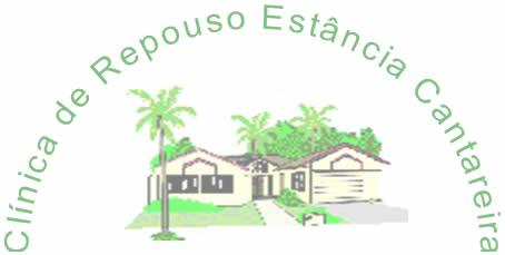 Casa de Repouso SP Estância Cantareira